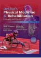 Delisa's Physical Medicine&Rehabilitation