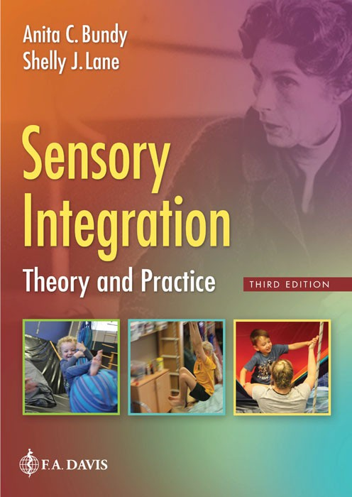 (Sensory Integration (Theory and Practice