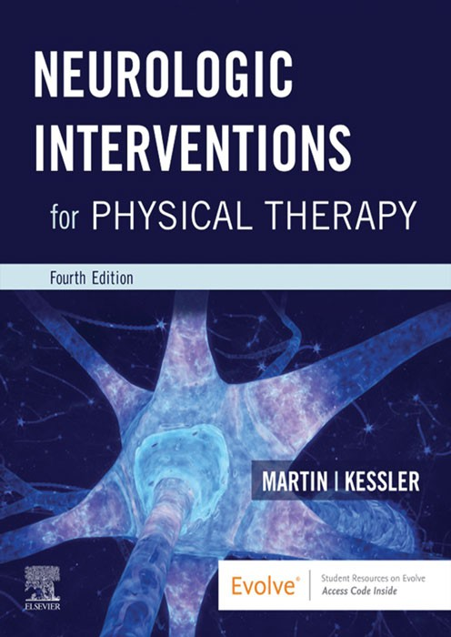 NEUROLOGIC INTERVENTIONS for PHYSICAL THERAP