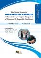 راهنمای بالینی تمرین درمانی(آرنج، ساعد، مچ دست و انگشتان)