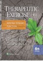 (THERAPEUTIC EXERCISE (moving toward function
