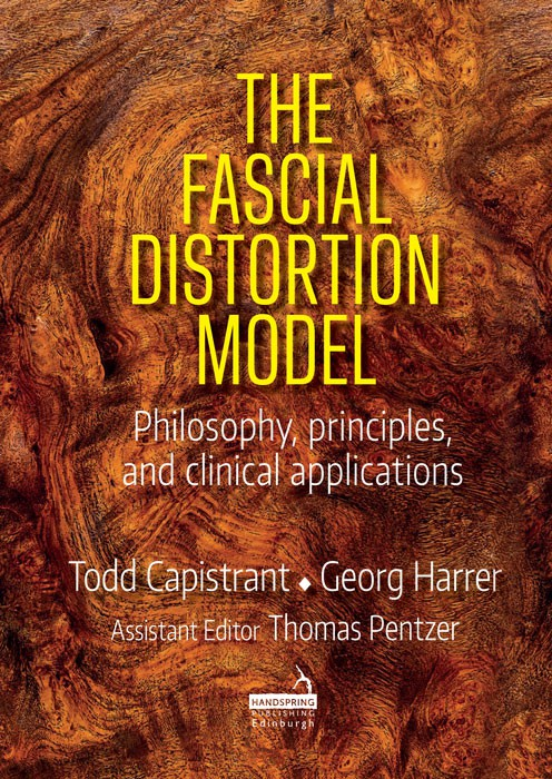 The fascial distortion model