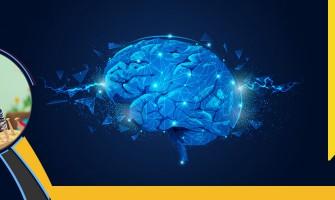 رژیم حسی برای کودکان مبتلا به فلج مغزی