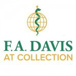 F.A.DAVIS