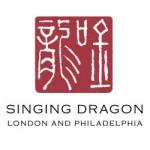 SINGING DRAGON