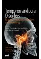Temporomandibular Disorders Manual therapy, exercise, and needling
