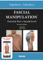 (Fascial Manipulation (Second Level