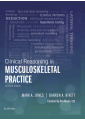 Clinical Reasoning in Musculoskeletal Practice