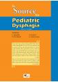 راهنمای بالینی اختلال در بلعبرای نوزادان و کودکان