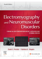 Electromyography and Neuromuscular Disorders
