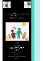 داستان هاي اجتماعی براي آموزش مهارت هاي اجتماعی کودکان اتیسم