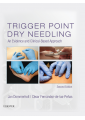 Trigger Point Dry Needling An Evidenced and Clinical – Based Approach