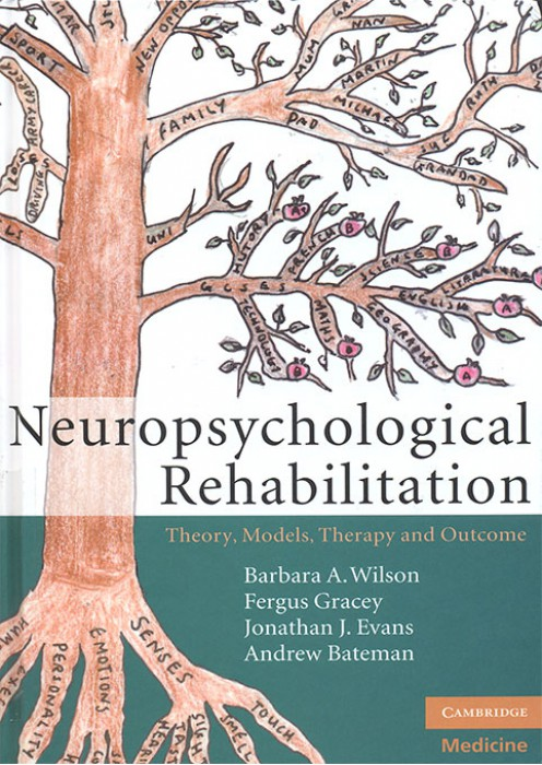 Neurological Rehabilitation Theory, Models, Therapy and Outcome