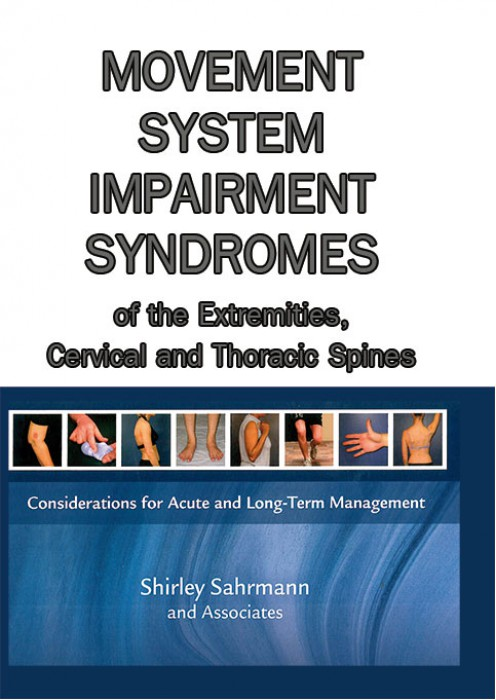 Movement System Impairment Syndromes