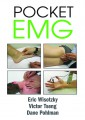 Pocket EMG
